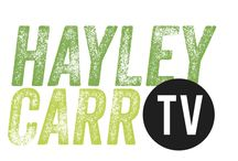Hayleycarr.tv / My Video Collaboration of tips and advice to take your life to the next level, and love every minute of the process.  / by Hayley Carr