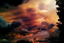 On Cloud 9 / by Yasmin Geldof