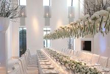 Wedding! / by Alexandra Ferrer