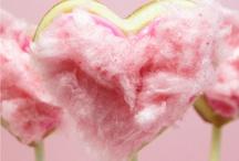 Valentine's Day / by Hazel Q