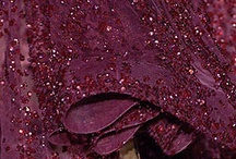 BURGANDY / Shades of Burgundy,Wine,Cranberry & Maroon / by Gina Cuevas