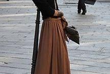 ropa / by Nancy Segovia