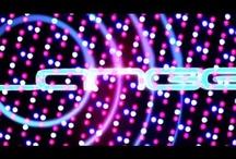 <3 Trance music <3 / by Ꮛva ʚϊɞ