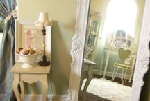 Decor / by Stacie Vanderpool