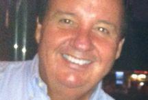 Bob DeMarco Google + / From the Bob DeMarco Google Plus Profile Page / by Bob DeMarco