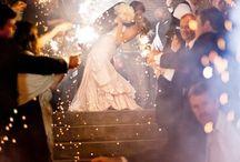 Wedding Photo Ideas / Wedding photo ideas / by Tammy Vogt