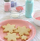 cookies / by Sharon Davis