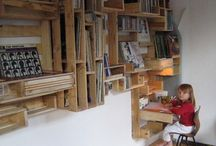 Interior Style  / by Maggie Burke