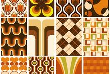 ▹▸ patterns / by mumkaa