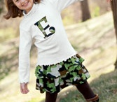 kids clothes - my biggest vice / by Amy Edwards