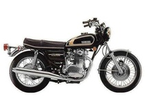 My choice of motorcycles / Motorcycles I have owned and ones I have always liked. / by Michael Hoit