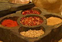 Harissa / by World Spice Merchants