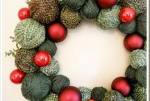 holidays / by Kim Hatch