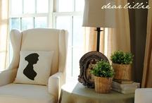 Crafts and DIY / by Alanna Teague
