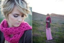Style me Pretty! / by Angela Singleton Photography