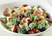 Salads / by Patti Maruca