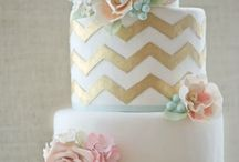 Brittni's Wedding! / by Ri-Anna Holcomb