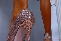 Fashionista  / by Laura Gilliam