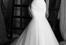 Wedding  / by Dominika Turek