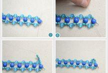 Recreate Jewelry / by Tiffany Trepanier