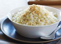 Food - What diet?!?! / by Angela Herron
