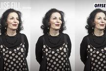 Louise Fili / by Sarah Heal