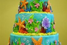 For my little one's birthdays / by Desiree Byrd