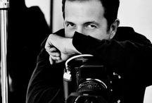 mario testino / by Dan Sackheim