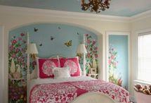 decoration / by Viviana Salgado