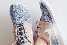 """""""Shoe"""" FLY--SHOO / Shoes that should be in my closet  / by Ja-Relle Elaine"""