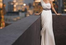 Weddings / by Jessica Mccormack