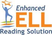 ESL / by Elizabeth Jimenez