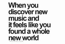 music / by Femmus Sanchez