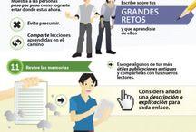 Mundo Blogs / by María Tejero
