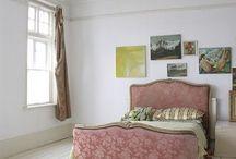 floors / by Shantell Hart