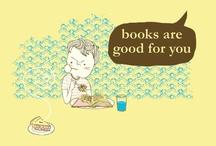 Sayings I Like... / by Glenda Skeim