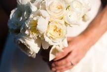 Wedding Ideas / by Stacie Wood