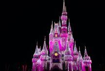 Disney/Universal / by Teena Martin