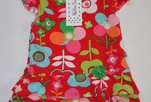 Para los niños / Diseños para chicos / by Martina Chaz