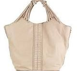 Bags & Purses / by Monica Wilson