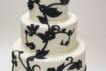 Cakes And Cuppycakes / by Cassondra Barnett