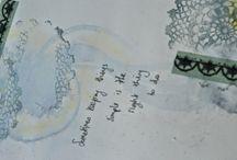 The Art of Cheerfulness / Make Stuff Make Friends Make Life Better / by ArtsonPrescription