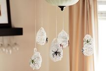 DIY Projects & Crafts / by Paris