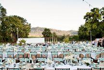 Wedding & Event stuff :) / by Lauren Lat1206d1