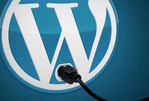 Wordpress / Ayuda y Soluciones Wordpress / by Soluciones Wordpress