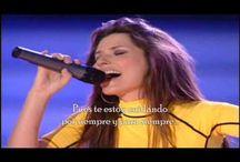 MUSICA / by Adriana Vargas Reichert