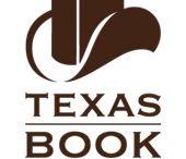 Texas Book Festival / by Texas Book Festival