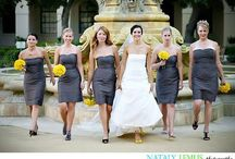 Wedding Inspiration / by Elegance by ACE Events