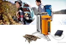 Products for preppers / I have hands-on experience with all these products and recommend them. / by The Survival Mom