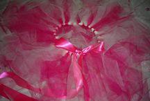 Craft Ideas / by Tara Berg